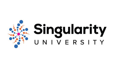 "Singularity University is going to open a center in Portugal. ""Technology is the most important force in the world"""