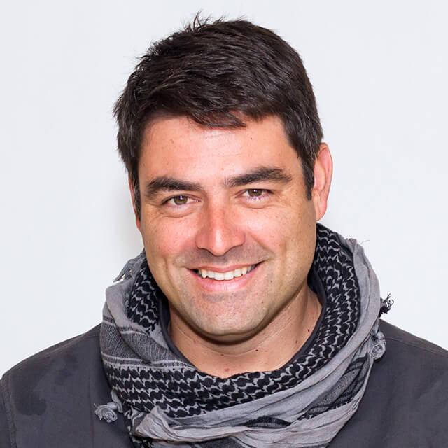 Manuel Tânger