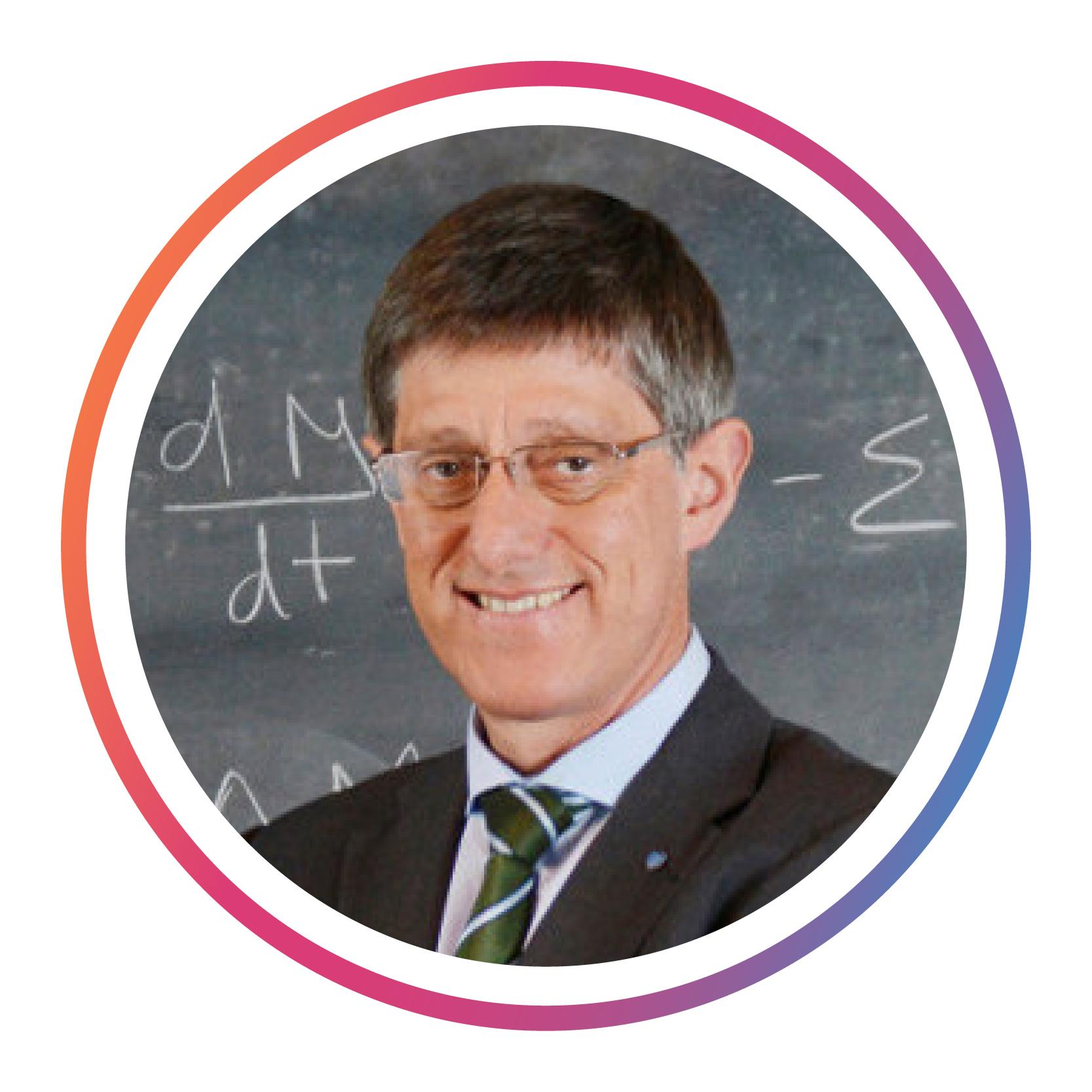 Arlindo Oliveira Artificial Intelligence Expert