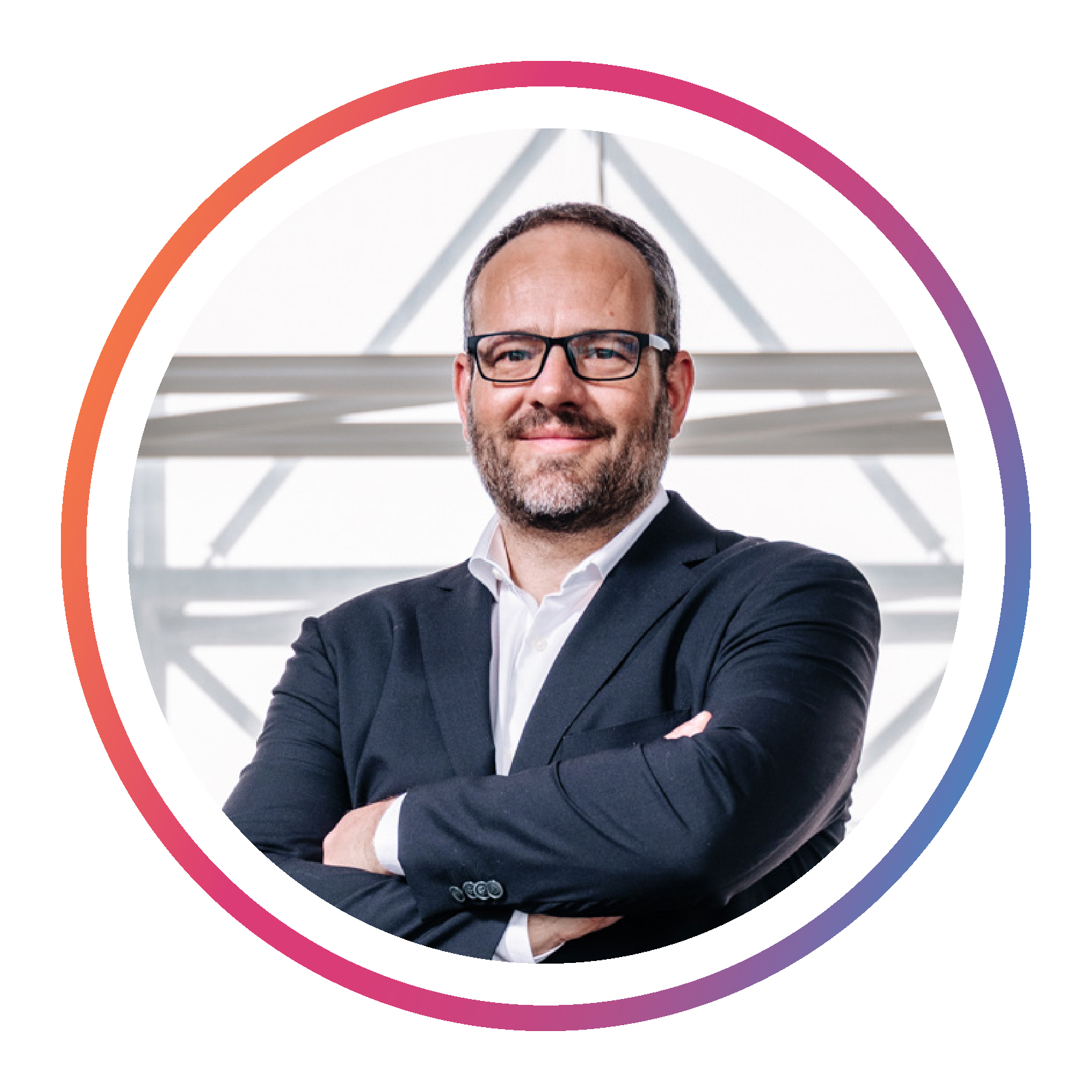 João Mil-Homens   Innovation and Education Expert
