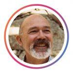 Robert-Poynton | Facilitation - Experience Design Expert