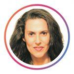 Sílvia Curado | Digital Biology Expert
