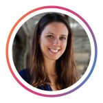 Zita Martins | Astrobiology Expert