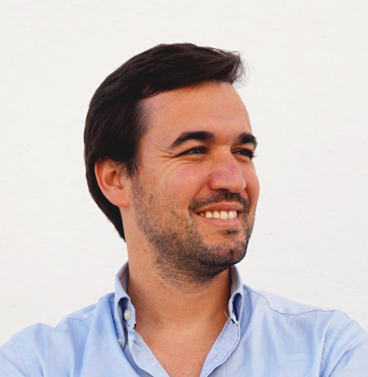 Marcos Osório