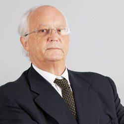 Diogo de Lucena